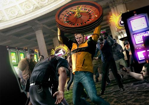 Les jeux ou DLC gratuits sur la Xbox Dead-Rising-2-Casino