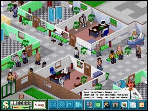 theme-hospital.jpg