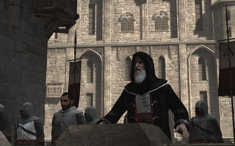Assassins_Creed_Al_Mualim_Assassins