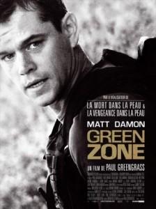 affiche-green-zone-224x300