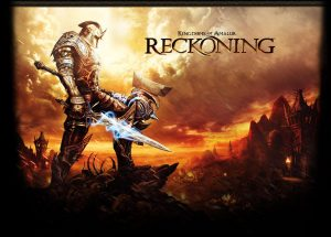 Kingdoms-of-Amular-Reckoning