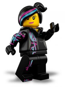 lucy lego movie cool-tag wildstyle