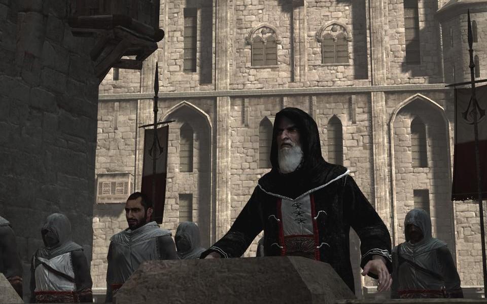 Assassins_Creed_Al_Mualim_Assassins