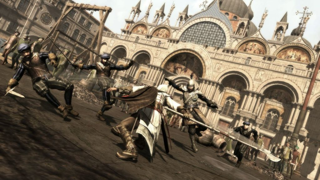 assassins-creed-2-weapons