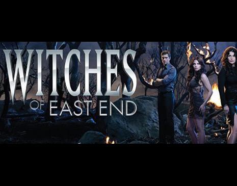 witchesofeastend